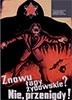 Wojna polsko-bolszewicka. Porwany za młodu.